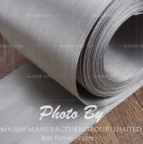 Fine Stainless Steel Wire Mesh