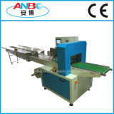 Automatic Bread Instant Noodles Packing Machine