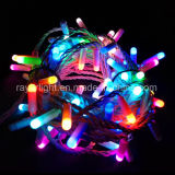 Wholesale LED Wedding String Lights RGB String Lights