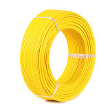 UL3138 Silicone Rubber Electric Wire Other Wires, Cables & Cable Assemblies