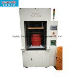High Frequency Plastic Welding Machine Plastic Film Welding Machine