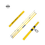 High Modulus Carbon Fishing Tackle Surf Fishing Rod Beast Master Sf3109