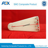 High Performance SMC Mould Panel for Automitive Inner Components