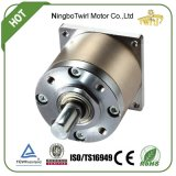Good Price High Torque Low Rmp 56mm Small Planetary Gearbox