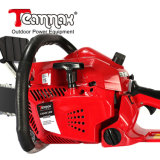 Ce, GS, Euro II, Certificate 61.5 Cc Power Tools 22'' Gasoline Chainsaw