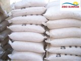 Low Cement Refractory Castable Including High Alumina Mullite Corundum Castable
