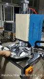 Sealing Machine/Seam Machine for KN95/N95 Face Mask