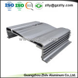 Factory Direct Sale Aluminum Profiles Radiator