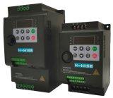 Replace to Delta /Invt 3.7kw AC Drive Inverter H300 Series 220V/380V 50-60Hz VFD/Frequency Inverter