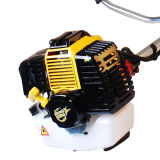 Cg430 High Quality Gasoline 43cc Brush Cutter with Ce/EUR2