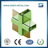 Supplier of Windows Aluminum Alloy Frame