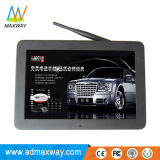 High View Angle 10.1 Inch Android LCD TV Advertising Players (MW-102ABN)