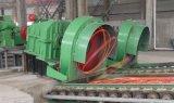 Middle-Price Hot Rolling Rebar Forming Machine for Steel Billets