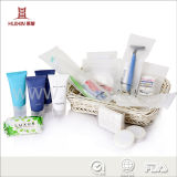 Good Quality 5 Star Hotel Amenities Set Hotel Supply