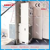Exhibition Air Conditioner From Chinese Professional Tent Manufacturer