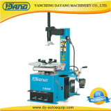 Dy-T800 China Second Hand Tyre Changer Lt-910 for Garage Equipment