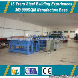 Save Time Use S355jr Material Metals Building Products
