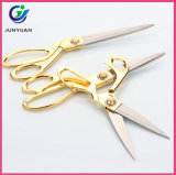 Wholesale Hight Quality Cloth Cutting Stainless Steel Tailor Scissors
