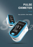 Handheld Oximete Digital LED Pulse Oximetre