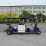Ce Customized Electric Vehicle High Quality with Good Price