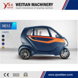 Professional New Energy Electric Car Manufacturer