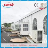 Best Quality Inflatable Party Outdoor Party Camping Tent Air Conditioner with Floor for Sale