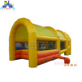China Manufacturer Suppliers Inflatable Dome Tent/ Inflatable Igloo Tent and Wedding Tent for Commercial Use