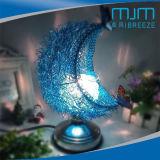 Wholesale Promotional Gift Aroma Table LED Light Aromatherapy Oils Lamp