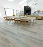 Hot Sale 5mm Unilin Click System Spc Vinyl Plank Flooring