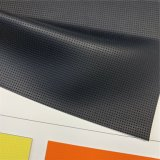 Wholesale Synthetic Leather Material Price Per Meter PVC Glitter Vinyl Fabric Ball Leather