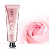 High Quality Wholesale Private Label Moisturizing Nourishing Cream Natural Skin Whitening Body Lotion