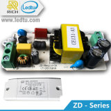 Ledtu Most Popular Indoor LED Drivers Zd Series