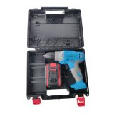 20V Impact Drill Power Drill Cordless Impact Drill Hammer Drill Power Tool Electric Tool