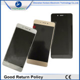 High Quality LCD Screen For Huawei Honor 6C LCD Display Replacement