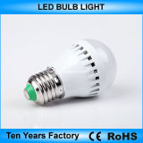 Best Price 12V 3W LED Bulb Light E27