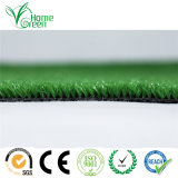 Best Price Home Mat Decoration Synthetic Turf Artificial Grass Carpets