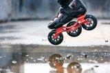 Free Skate/Fsk/Slalom Inline Skate