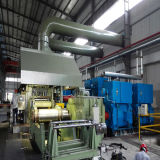 Eight-Hi AGC Cold Rolling Mill/Rolling Machine for Stainless Steel