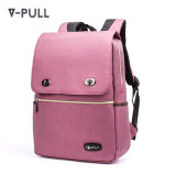 Promotion Leisure Backpack Back to School Backpack Casual Oxford Bags Wholesale Student Backpack Korean Backpack