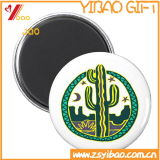 Promotional Rubber PVC Silicone Flexible 3D Fridge Magnet (customizable)