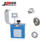 Jp Abrasive Wheel Grinding Wheel Rag Wheel Balancing Machine with Best Price