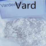 Vardenafi Powder Levitr Male Sexual Enhancement Raw Material