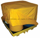 heavy duty waterproof covers customized canvas truck cover
