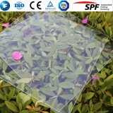Glass Sheet for Solar Panel
