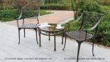 Patio Furniture Outdoor Sofa Outdoor Coffee Tables Garden Sofa