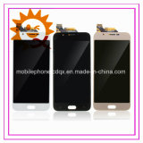 A8 LCD Display Touch Screen for Samsung Galaxy