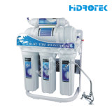 Water Filter System High Flow Direct Flow