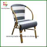 China Suppliers Handmade Custommade Wicker Rattan Oudoor Chair for Wholesale