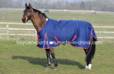 Warm Heavy Horse Rug for Winter