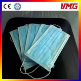 Dental Ear-Loop Safe Surgical Mask Disposable Medical Supply
